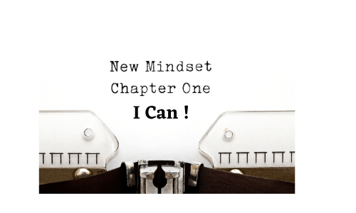 Mindset Intuitive Eating