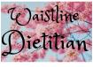 Waistline Dietitian